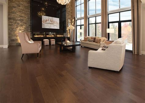 wood floors nyc home design ideas and pictures