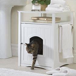 Decorative Cat Box by Pet Furniture Decorative Litter Box Covers A