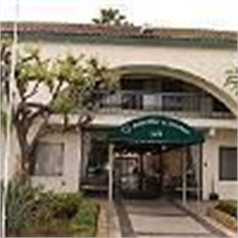 san diego ca assisted living facilities reviews prices