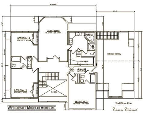 modular home modular home custom floor plans