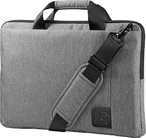 Tas Notebook Hp bol hp slim topload laptoptas 15 6 inch grijs