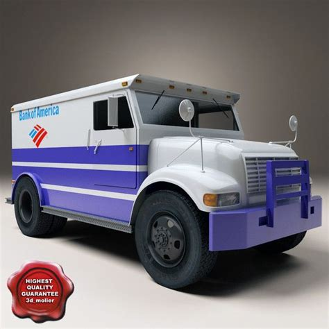 banks auto armored bank car www pixshark images galleries