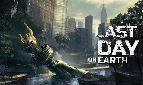 mod game last day on earth download last day on earth survival mod apk 1 8 1 tomzpot