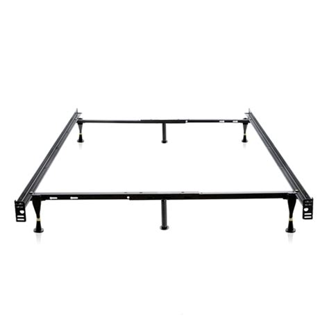 reinforce bed frame reinforce bed frame 28 images reinforce metal bed