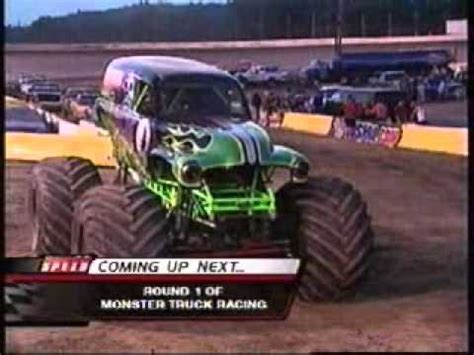 monster truck show ny 2003 ushra monster trucks west lebanon ny show 2