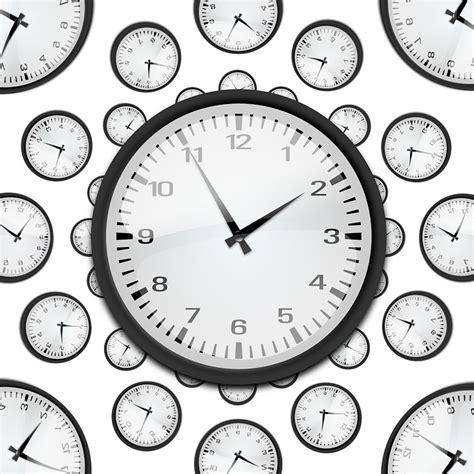 horario banco de santander horarios bancos banco santander bbva bankia la caixa