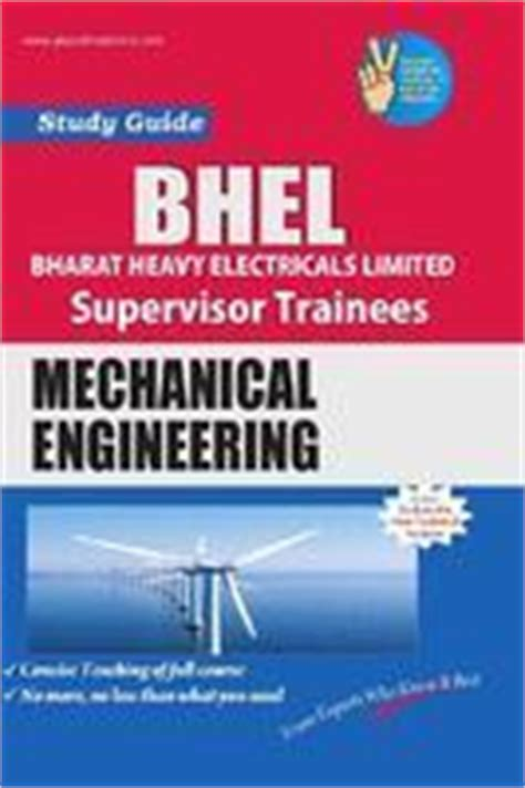 Benefits Of Mba After Mechanical Engineering by How Could I Pass Psu S Like Sail Bhel Ongc