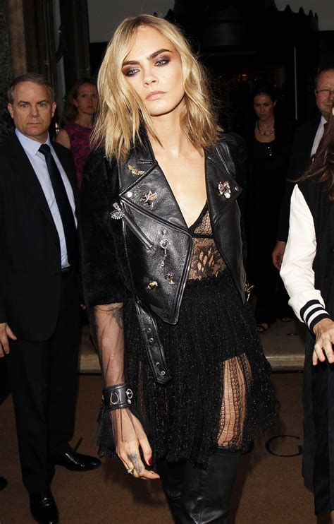 Rock Chic Biker Meets Beatnik In Lace And Leather by The 25 Best Glam Rock Ideas On S Rock N