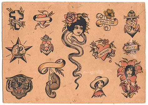 1930s tattoo designs 25 beautiful water tattoos ideas on sea