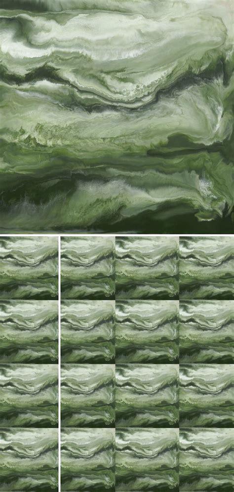 wallpaper influence wallpaper  images