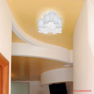 lade applique design artemide logico soffitto 28 images ladari lade