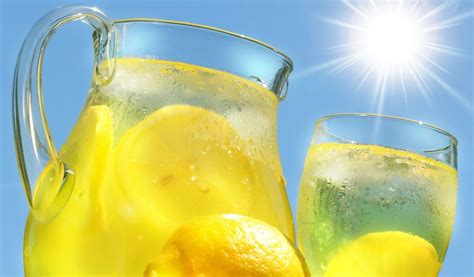 hi energy water healthy health benefits of lemon water in summer