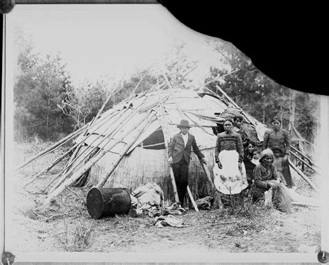 native american housing native american indian pictures native american houses