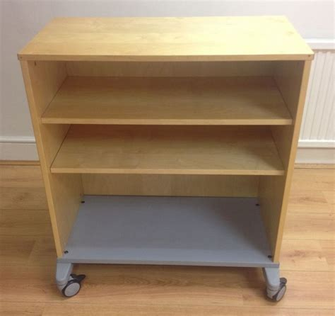 ikea raskog cart discontinued 100 ikea raskog cart discontinued 45 ways to use