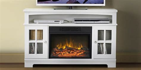Fireplace Appliances by Electric Fireplace Maintenance Care Tips