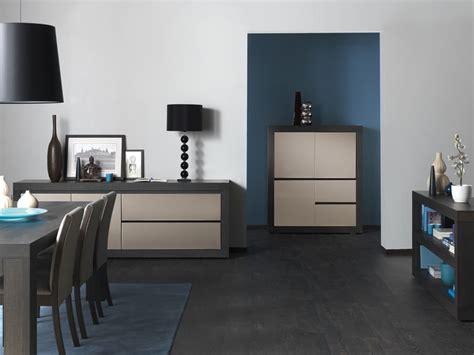 cuisine lambermont meubles lambermont salon photo 10 10 magnifique partie