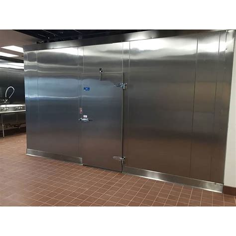 Freezer Cooler hotels walk in coolers freezers commercial cooling