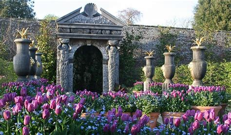 French Country Home Interior Pictures arundel castle amp gardens