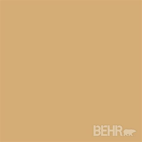 behr paint color broadway behr marquee paint colors 28 images behr marquee paint