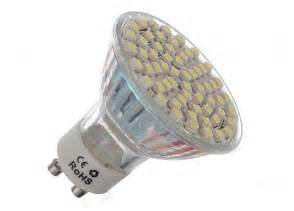 Most Efficient Led Light Bulbs Led Lighting Net Zero Energy Homes