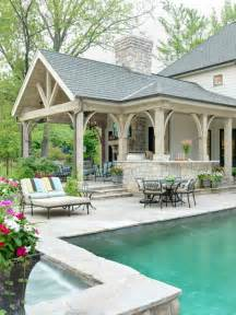 Patio Covers Houzz Do It Yourself Patio Cover Design Ideas Pictures Remodel