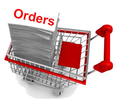 Room Designing App 17 sales order entry icon images invoice icon app sales