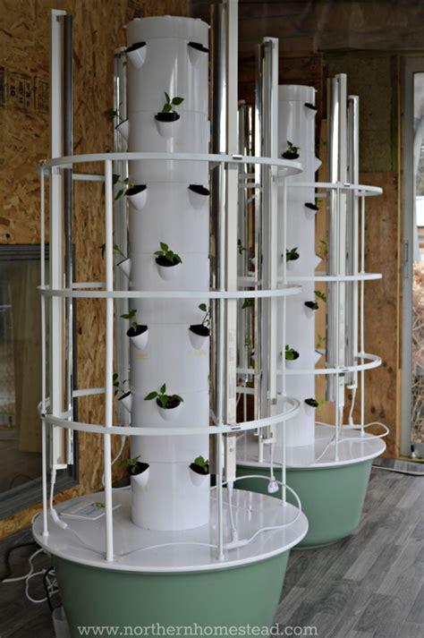 tower garden supplies canada garden ftempo