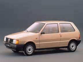 Fiat Historia Hist 243 Ria Da Fiat No Brasil Saiba Tudo Sobre Matel