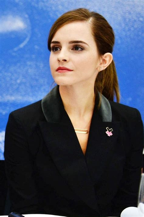 emma watson voice acting 357 best a commonwealth of talent images on pinterest