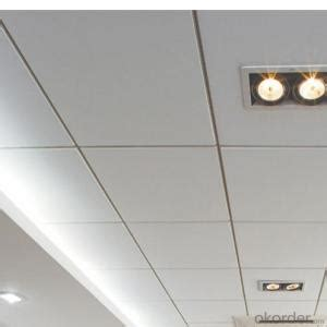 wholesale drop in ceiling tiles products okorder com