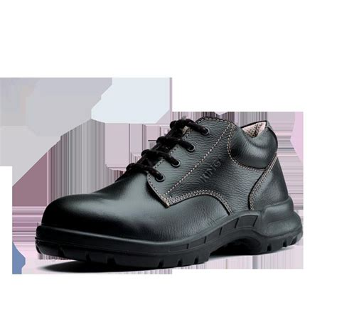 Safety Shoes Kwd 806 safety shoes low cut lace end 8 19 2018 2 45 pm