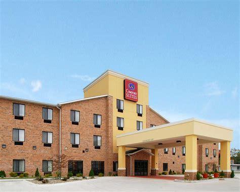 comfort suites south bend comfort suites south bend in company profile