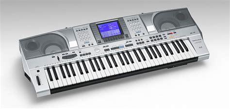 Keyboard Technics Sx Kn 2600 technics kn7000 technics kn2400