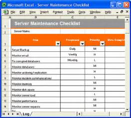 Vehicle Maintenance Planner Template Search Results For Car Maintenance Checklist Calendar 2015