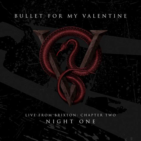 bullet for my genre bullet for my radio listen to free get