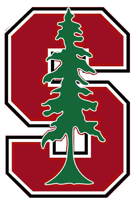 stanford school colors stanford gre scores magoosh gre