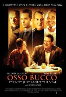 quantum of solace film entier streaming osso bucco 2008 film en fran 231 ais cast et bande annonce