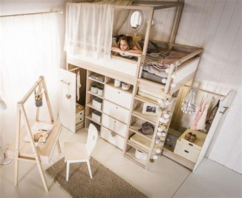 bedroom furniture spot the old reader