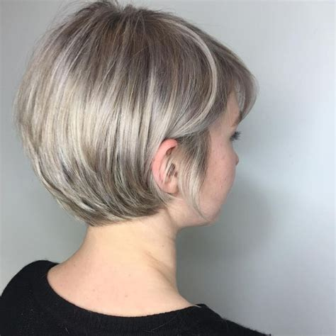 Versatile Hairstyles by Versatile Hairstyle 1 Hairstyles 2018