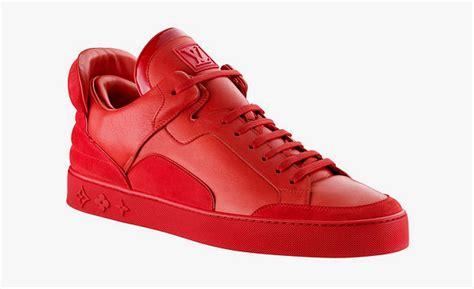 kanye sneaker kanye west debuts his lv sneaker drjays live