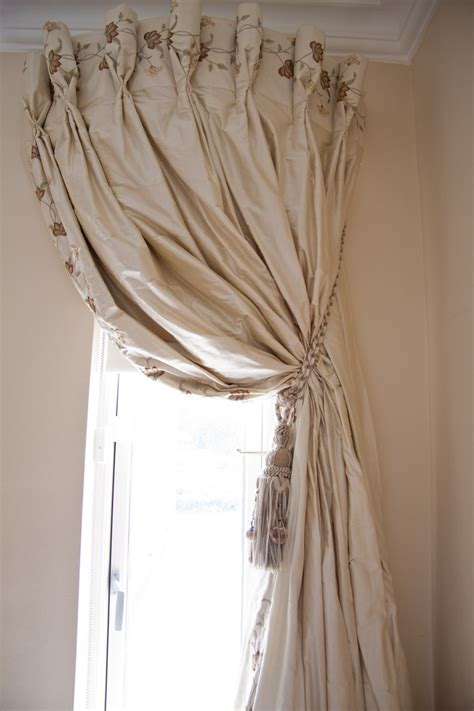 custom made shower curtain rods best 25 custom curtains ideas on pinterest ready made