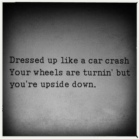 tattoo lyrics u2 u2 lyrics love this verse perfectly describes life
