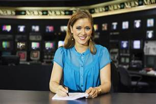 Reporter Tv by 5 Reasons To Become A Tv News Anchor
