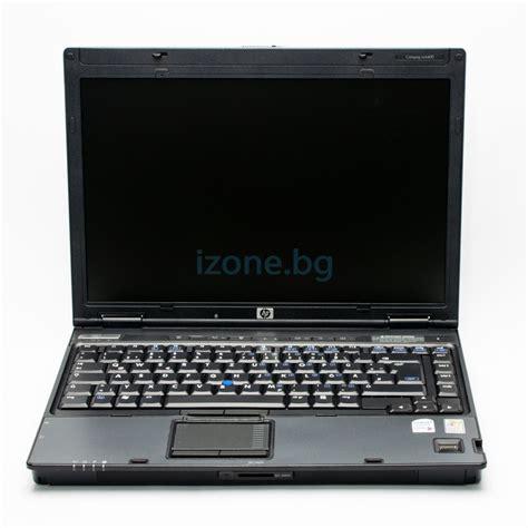 Engsel Hp Compaq Nc6400 3 hp compaq nc6400 лаптопи втора ръка izone