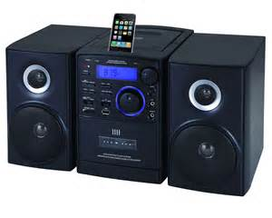 Cd radio cassette player recorder also the r 4 0 intellilink is a new