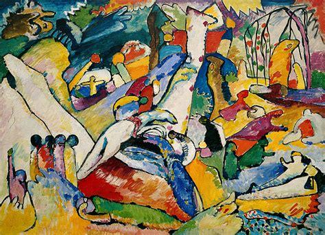 biography of modern artist the guggenheim puts online 1600 great works of modern art