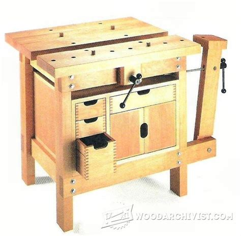 compact work bench 266 best images about work shop on pinterest