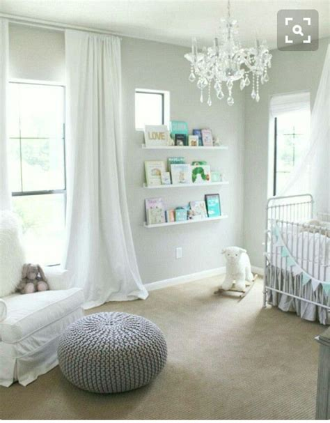 behr paint colors oyster 25 best ideas about benjamin bedroom on