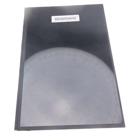 Lcd Galaxy Tab 3 ecran lcd samsung galaxy tab 3 10 1 p5200