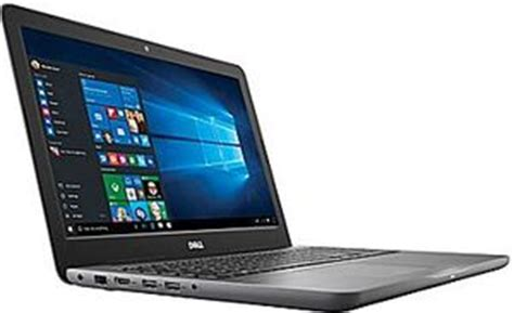 Dell Inspiron 15 5565 Amd Fx 1 dell inspiron 15 7000 series coupons 2013 model